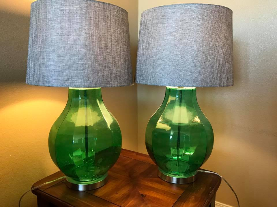 twinlamps