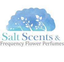 Perfume Logo png