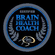 BHCCC Logo Badge