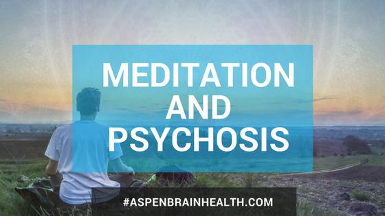 meditationandpsychosi