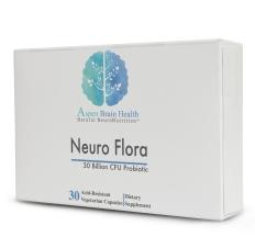 Neuro Flora~PMAXDAILY~MORRAS~3.75x5.5~040115