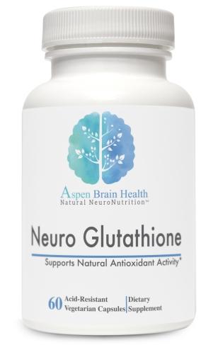 Neuro Glutathione~SAG~MORRAS~1.89x5.73~081715