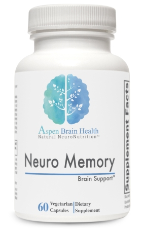 Neuro Memory~MEMO~MORRAS~2.08x6.17~081915