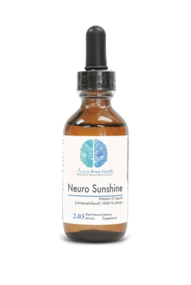 Neuro Sunshine~D3~MORRAS~1.60x4.00~092215