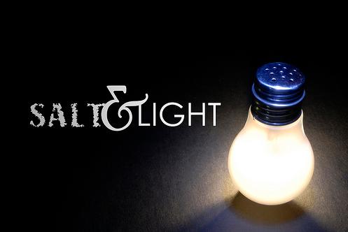 saltandlight.png