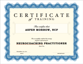 Neurocoaching Practitioner Certificate.png